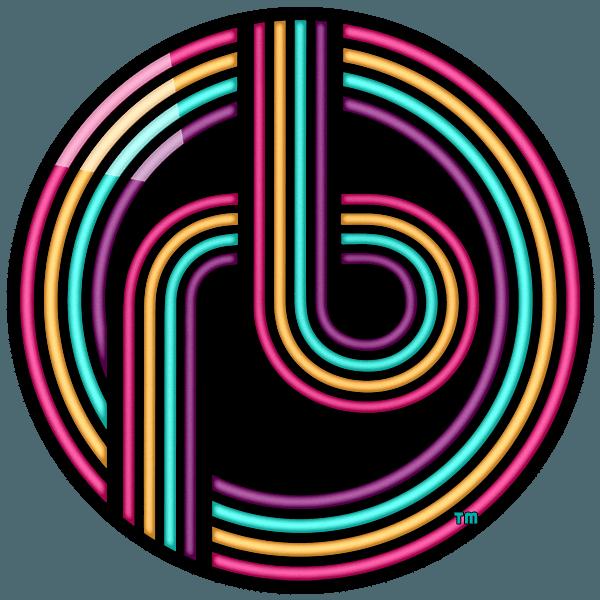 Retro Boogie Band